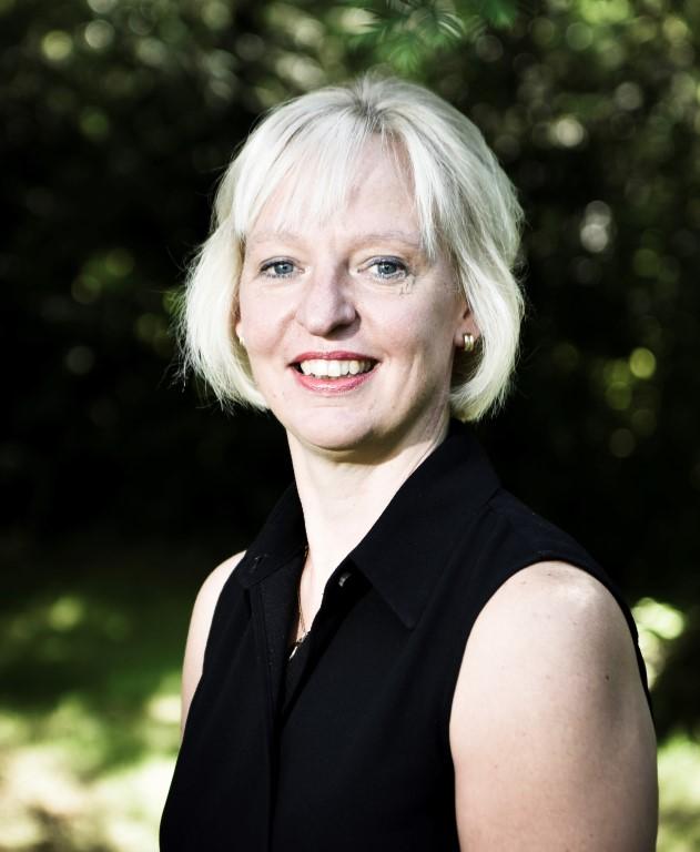 Antoinette Dijkhuizen